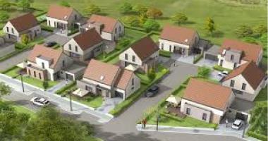 Nos terrains constructibles en Drôme Provençale